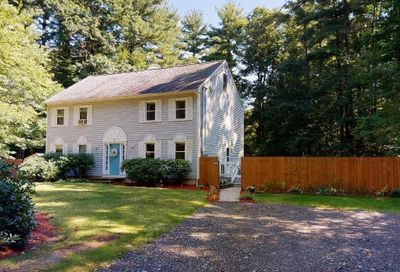 23 Canterbury Forest Road Plaistow NH 03865