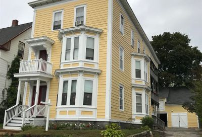 352 Pearl Street Manchester NH 03104