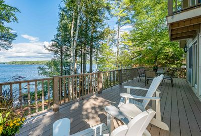 565 Forest Road Wolfeboro NH 03894