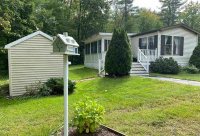 41 Eagle Drive Rochester NH 03868