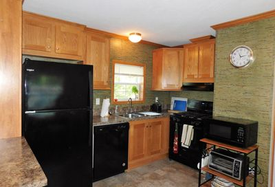 35 Melrose Drive Rochester NH 03868