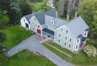 55 Temple Road Greenville NH 03048