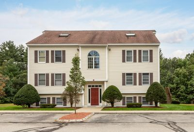 7 Corduroy Road Amherst NH 03031