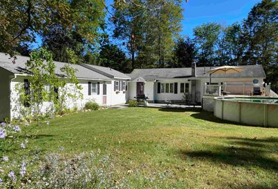 373 Tory Hill Road Alstead NH 03602