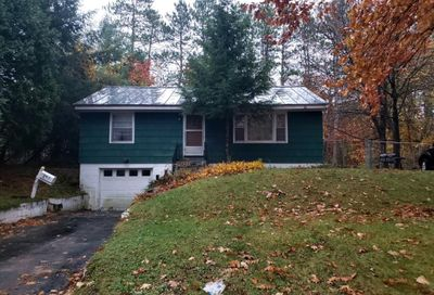 297 Victory Drive Franklin NH 03235