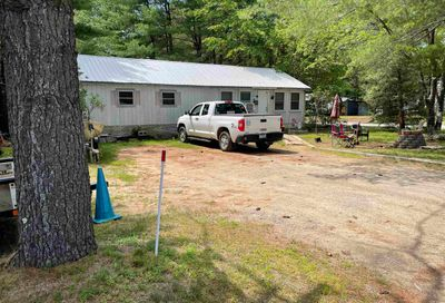 1 Forrest Road Northfield NH 03276
