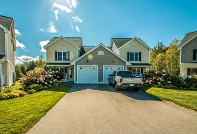 27 Intervale Circle Conway NH 03818