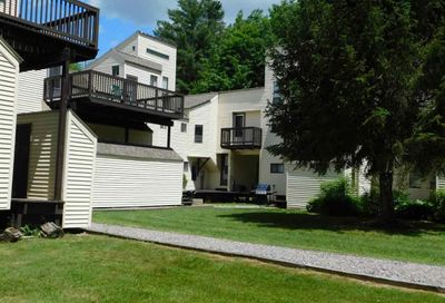 51-18 Waterville Acres Road Thornton NH 03285