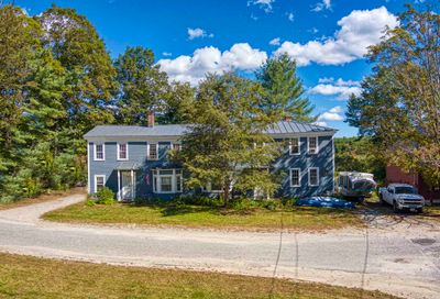 14-16 Meeting House Hill Road Sutton NH 03723