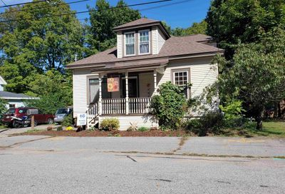 77 Webster Street Laconia NH 03246