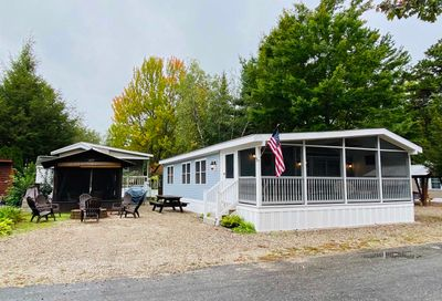 5 Pond View Road Freedom NH 03836
