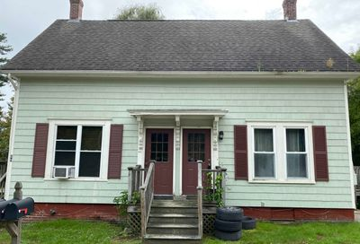 67 Cocheco Street Dover NH 03820