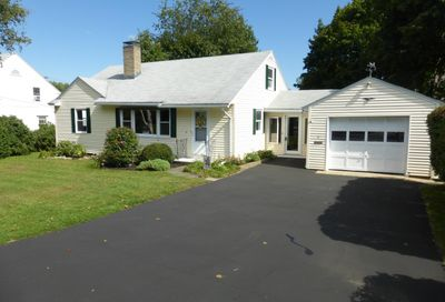 5 Dunklee Street Concord NH 03301