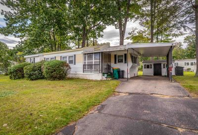 16 South Dewberry Lane Rochester NH 03867