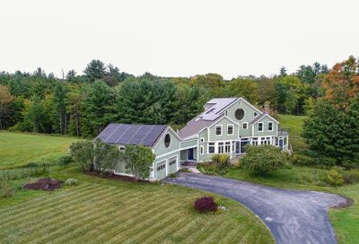70 Fisk Road Concord NH 03301