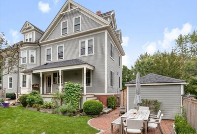 10 New Castle Avenue Portsmouth NH 03801