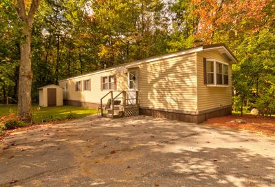 Address Withheld Loudon NH 03307