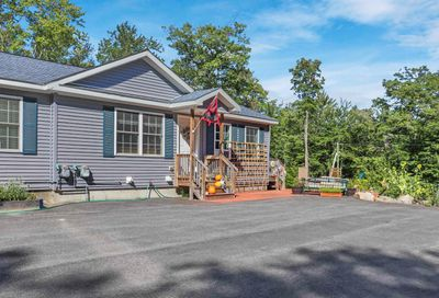 117 Access Road Middleton NH 03887