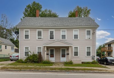 93 Pickering Road Rochester NH 03867