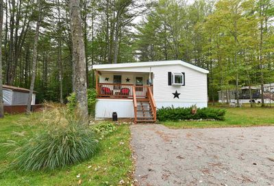269 Lamplighter Drive Conway NH 03818