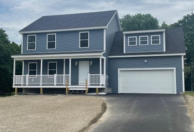 310-5 Meadow Court Rochester NH 03867