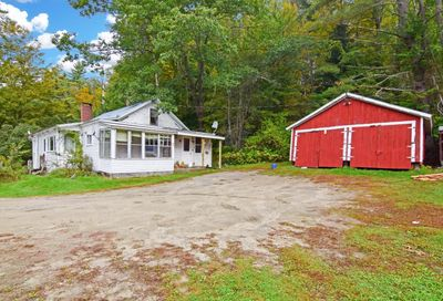 95 Tannery Road Haverhill NH 03765