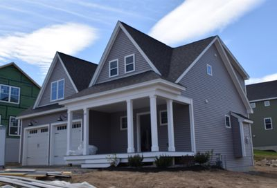 Lot 50 The Villages at Sunningdale Drive Somersworth NH 03878
