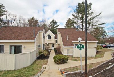 23 Franklin Heights Rochester NH 03867