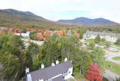 4 Sunny Side Way Waterville Valley NH 03215