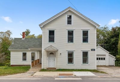 65 Catamount Road Pittsfield NH 03263