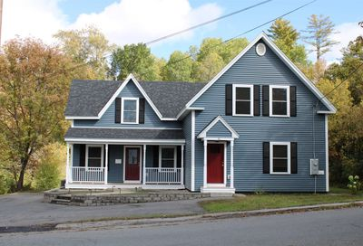 11 Maple Street Whitefield NH 03598