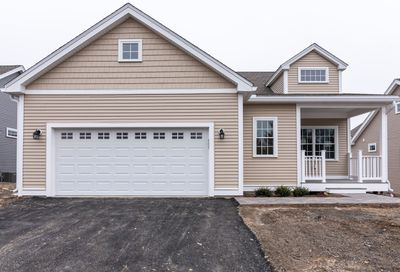 20 Townsend Place Merrimack NH 03054
