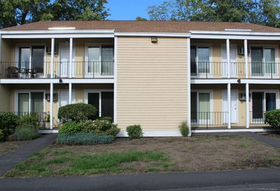 705 Cocheco Court Dover NH 03820