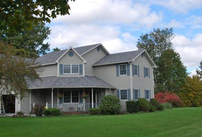 124 Crown Point North Pittsford VT 05763