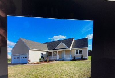 124 HORSE HILL Road Concord NH 03303