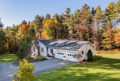 104 Blueberry Hill Drive Hanover NH 03750