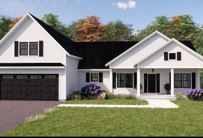 116 College Road Wolfeboro NH 03894