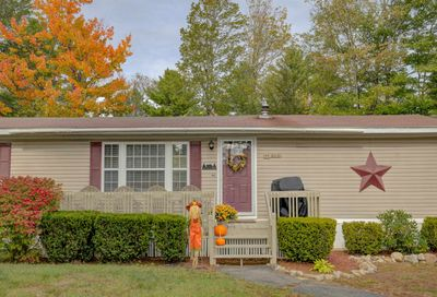 44 Castle Drive Conway NH 03818