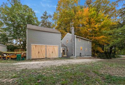 110 Chester Road Fremont NH 03044