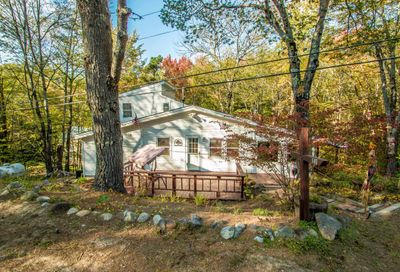 140 Mountain View Drive Conway NH 03818