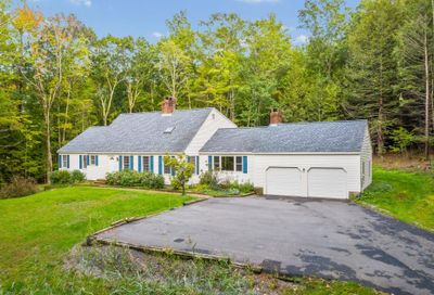 13 Winterberry Drive Amherst NH 03031