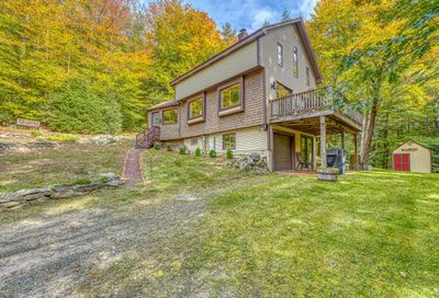 38 Jewell Hill Road Groton NH 03241