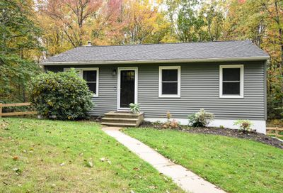 356 Tolend Road Dover NH 03820