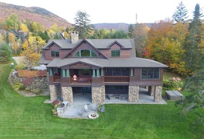 7 Drakes Brook Road Waterville Valley NH 03215