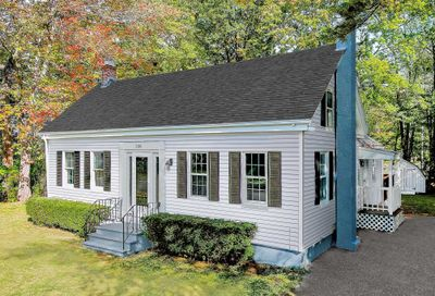 338 Dover Point Road Dover NH 03820