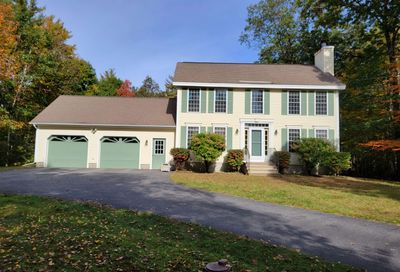32 Harvest Road Chichester NH 03258