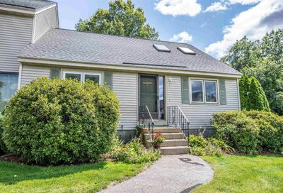 25 East Meadow Way Manchester NH 03109
