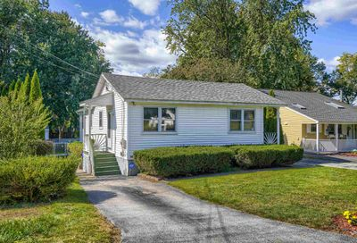 602 Brown Avenue Manchester NH 03103