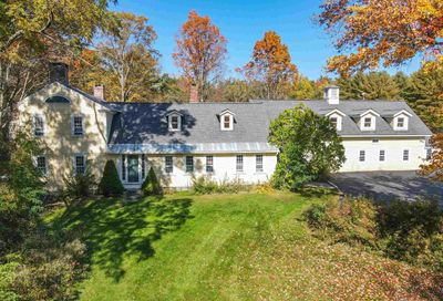 144 Shaker Road Sutton NH 03260