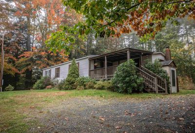 331 Hale Hill Road Swanzey NH 03446